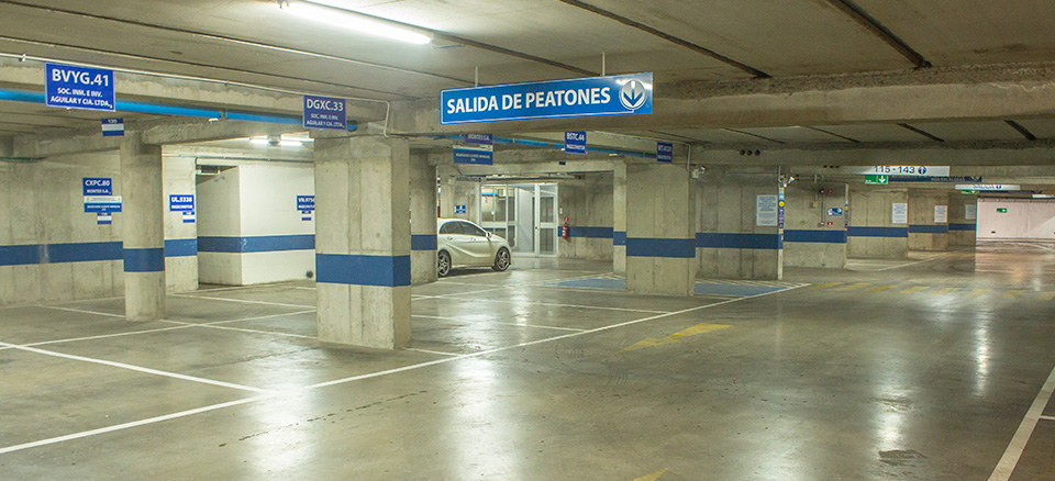 estacionamientos-patio-mayor