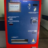 boleteria-parking