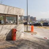 entrada-estacionamientos