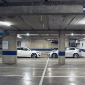 galeria-estacionamientos-4
