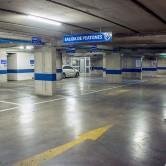 galeria-estacionamientos-5