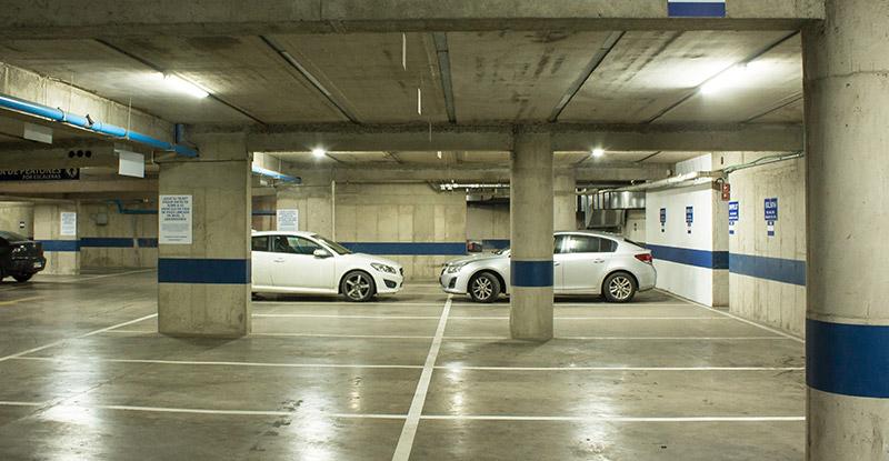 img-estacionamientos