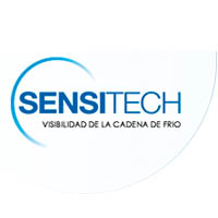 sensitechlogo.png