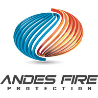 andes fire