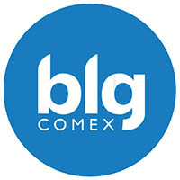 blg comex