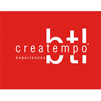 Creatempo btl